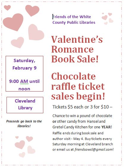 jpeg of feb. 9 book sale