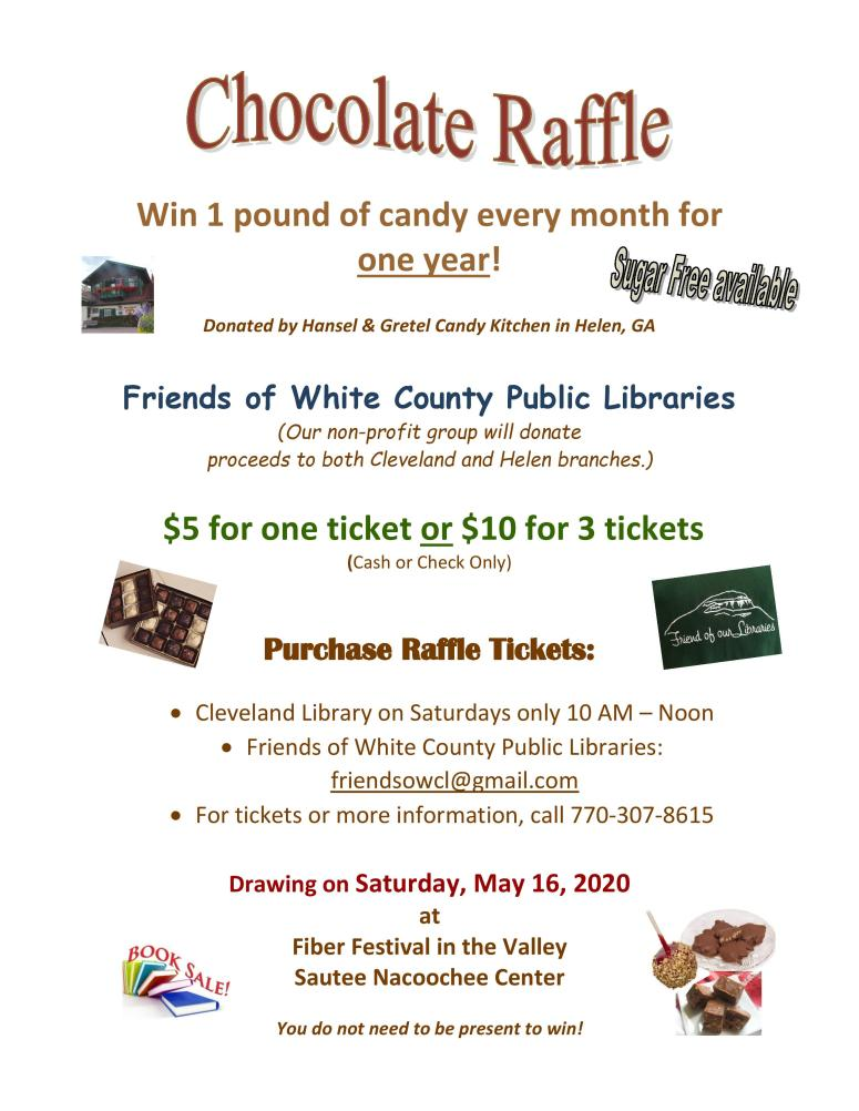2020 CHOCOLATE RAFFLE full page-page-001
